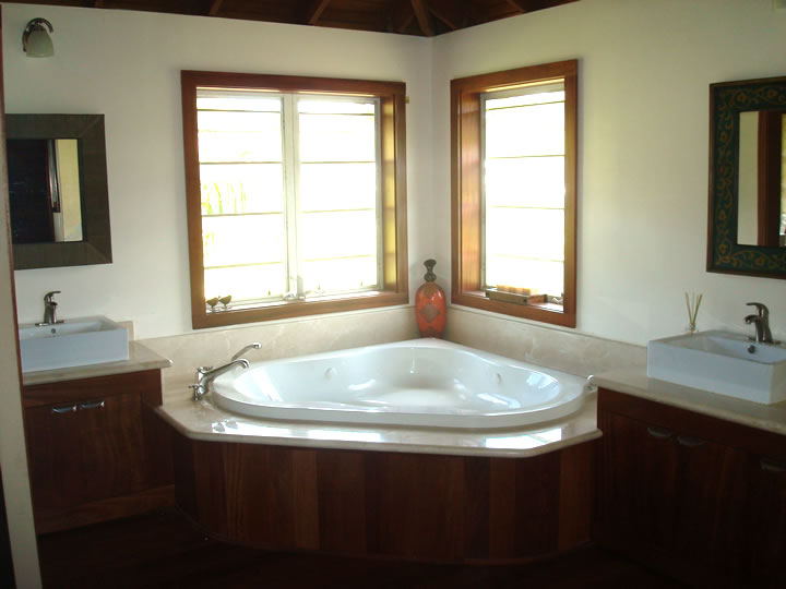 Bathroom Getting More Ideas Of Jacuzzi Shower Combination Design Photo